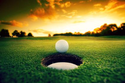 bet golf